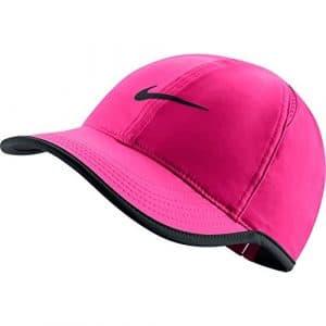 Womens Tennis Featherlight Cap