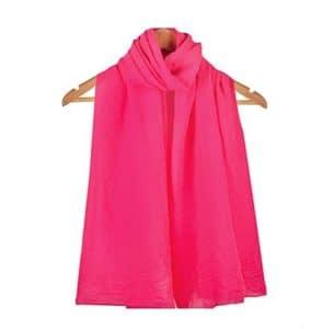 aloiness – Etole – Femme – Rouge – Medium