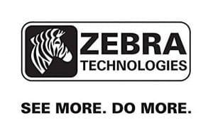 Zebra Mc9590-kd0dab00100MC9500-K sans Fil durci Brique 80211ABG LAN 2D Imager GPS intégré 3MP Autofocus Caméra Couleur Couleur VGA di