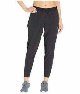 Nike 928605 Pantalon Femme, Noir, FR (Taille Fabricant : 2XL)