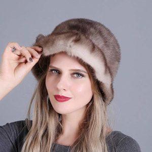 Codoyco_lothlz Casquettes, Bonnets Et Chapeaux Femme Nouvelle Visière Chapeau De Soleil – Couleur 1_ Réglable